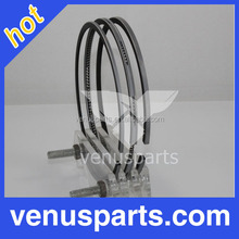 7E5213 piston ring fit for Engine 3116
