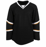 Dallas Stars Old Hockey Jersey Accpet Your Own Design