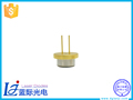 TO18-5.6mm 405nm 500mw Blue Violet Laser Diode
