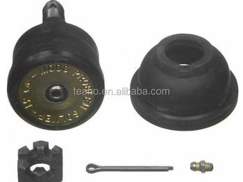 High Quality New Universal Car Parts Ball Joint K 6511 For