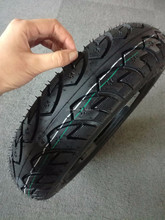 150cc 500cc Gas Scooter Tire 120/70-12 130/70-12 130/60-13