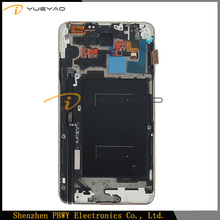 Replacement Lcd Screen N9000, For Note 3 Lcd Screen with Digitizer