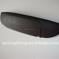 PU Foam Filled Material Bumper for Car Protection