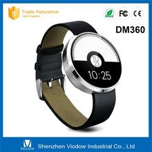 new design bluetooth watches for android phones