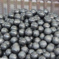 steel ball for cement mill least wear rate grinding ball