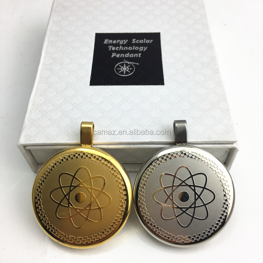 Quantum science pendant quantum science pendant scalar energy list manufacturers of air cooler motor buy air cooler aloadofball Gallery