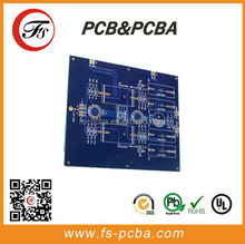 Pcb board uv laser cutting machine,94v0 pcb board in fr4,custom circuit cctv camera pcb board