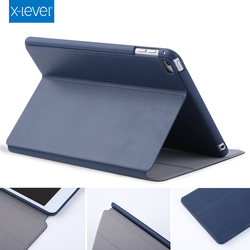 New High Quality For Iapd Air 2 Tablet Universal Case For New Ipad 2018