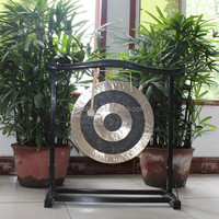 "100%Hand Made 18"" WIND GONG"