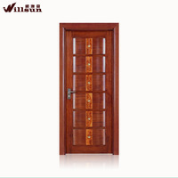 stainless steel bullet proof doors for restaurant