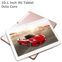 10.1 inch Octa Core Android Tablet Pc 4G LTE GPS 10 inch MTK6753 2gb Ram 4G Phone Call Tablet Pc Sim Card Slot