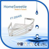 HomeSweetie FT-200405 Stainless Steel hotel supply balfour bathroom accessories