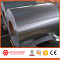 Excellent hot rolled cost price aluminum coil 1100 3003 from China supplier/ 1100 3003 aluminum coil/China aluminum coil