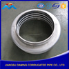 Novelty items for sell flange joint metallic bellow expansion joint
