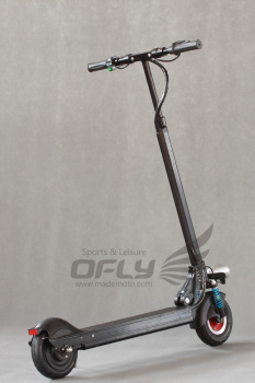2013 New 250W light lithium adult mini scooter
