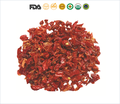 Factory AD Dehydrated red pepper