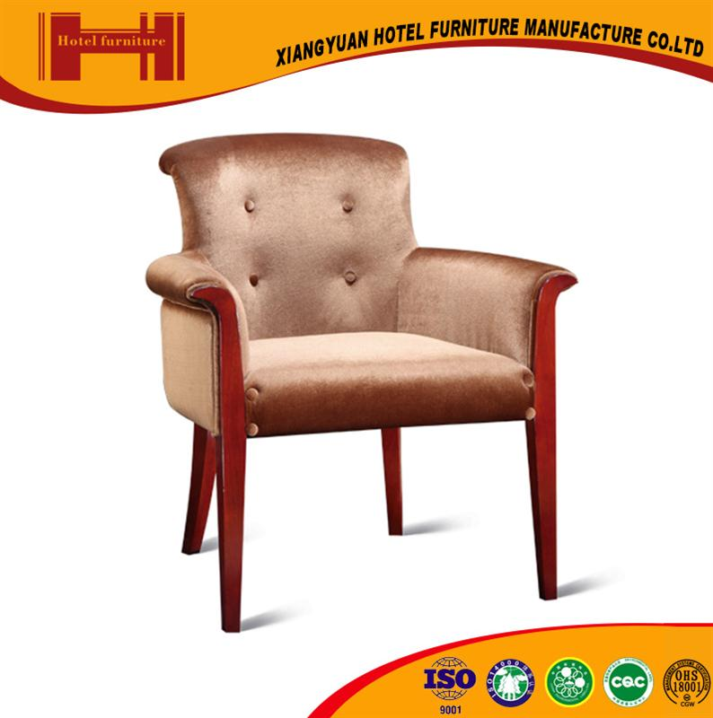 Custom Engineering dining chairs furniture in doha pakistan cane furniture