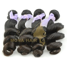 2015 New hair textures!!Original 7a grade mongolian ocean wave virgin hair