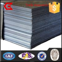 Professional Factory Supply strong packing m35 high speed tool steel sheet for promotion