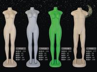 Hot Sale full body woman mannequin