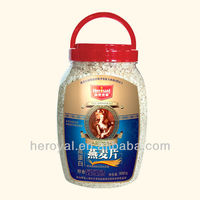 900g High Protein Pure Oatmeal