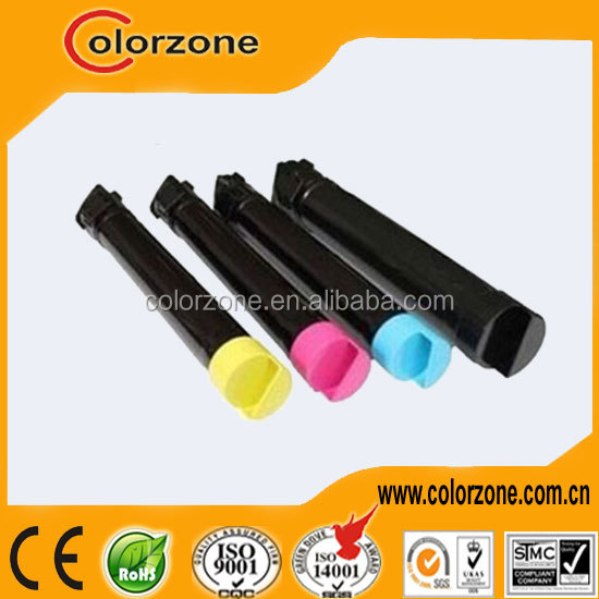 Compatible Xerox CT201129 CT201130 CT201131 CT201132 Toner Cartridge for Xerox DC 2250 3540 5450 3360 6650