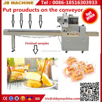 Hot Sale! Automatic Honey Filling Machine for Shampoo Filler in Shanghai