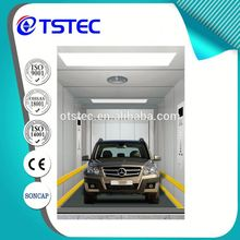 Hot Selling sale wich CE car counting system
