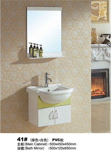 List Manufacturers Of Pvc Bathroom Cabinets Trading Companies Buy