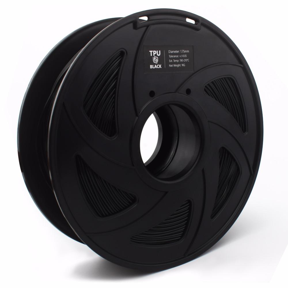TPU-BLACK 1