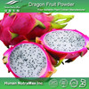 Dragon Fruit Extract, Dragon Fruit Powder, Dragon Fruit P.E.