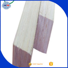 Construction / Furniture / Timber / Laminated / Pine Wood Boards