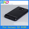 Sweet candy mobile case for Samsung galaxy s2 i9100 tpu phone cover