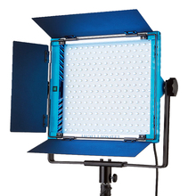 A-1200C <strong>RGB</strong> 100w video led changeable color LED soft light studio photography lighting panel film shooting camera light