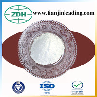 soda ash sodium bicarbonate 497-19-8
