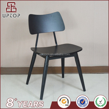 (SP-BC494) High quality cheap modern bentwood chair for sale