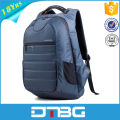 The lastest back pack for men