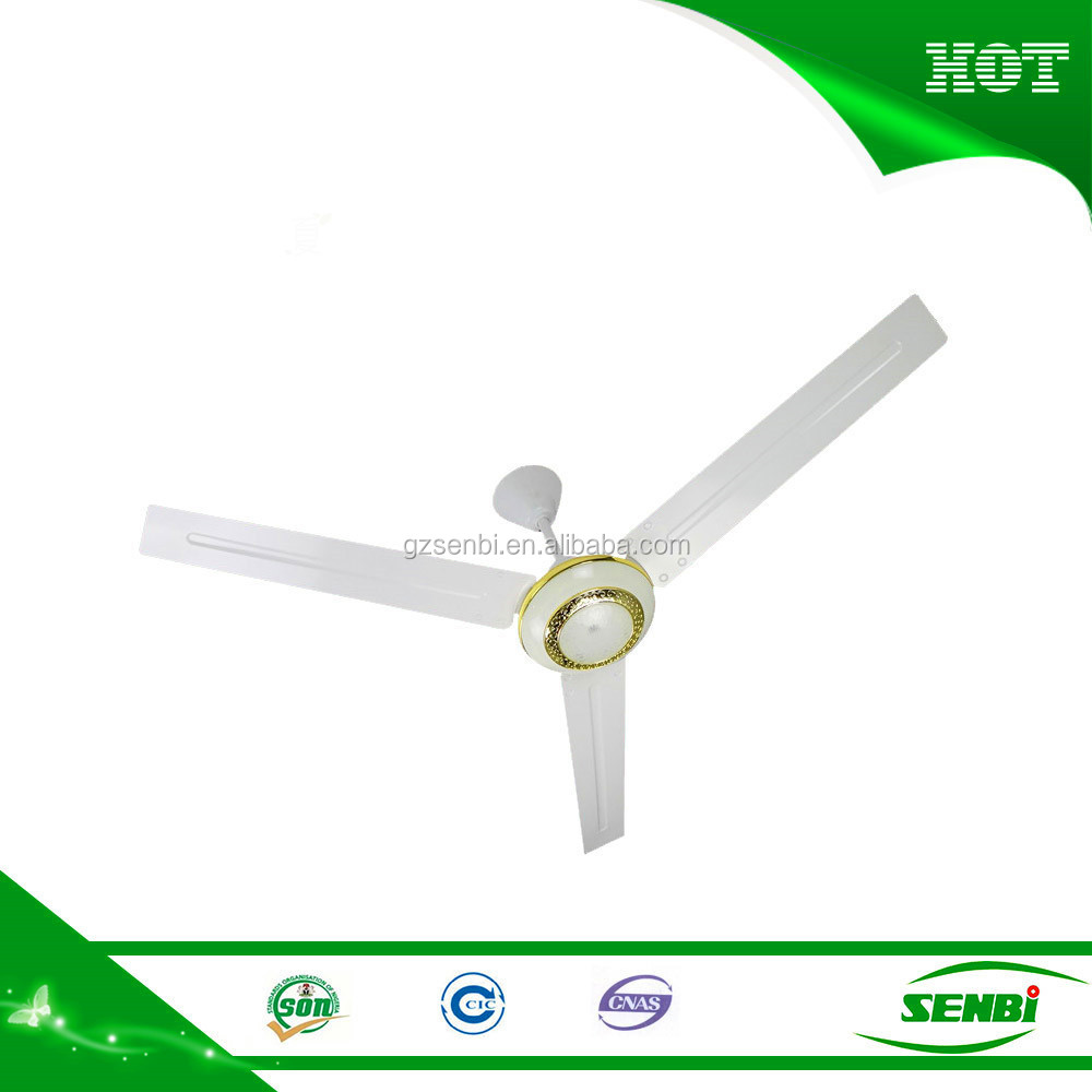 hot sale model ac 220v dc solar 12v electric ceiling fan with charger