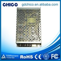 Products Made In China Landscape 24V 100W Power Supply