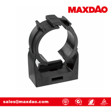 Cable Clamp, Cable Clamp direct from Jiangsu Maxdao Technology ...