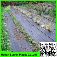 High quality PP woven fabric ground cover,ground cover greenhouse / ground cover for weed /ground cover garden