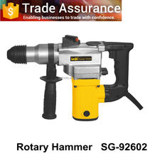 electric rotary hilti hammer drill 26mm