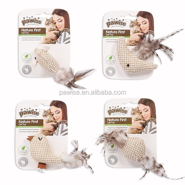 nature first cat toy cat toy