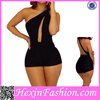 wholesale backless night dress for fat ladies