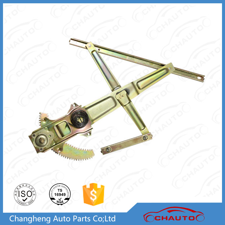 95226746 Car Body Parts Front Right Window Regulator Without Motor For GM Chevrolet Cruze2011