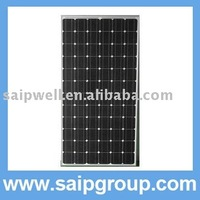 2012 Hot sellmono solar cell