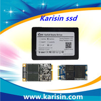 Full interface 120gb ssd solution for sale
