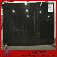 importers in hyderabad,indian black galaxy granite hyderabad
