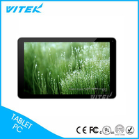 China Super Slim Android 4.4 Tablet With Calling 10 Inch