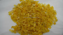 sell dehydrated sweet potato flakes